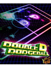 Double D Dodgeball