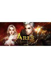 Legend of Ares