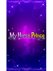My Horse Prince
