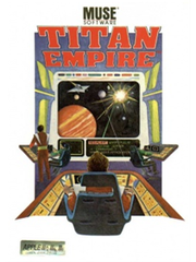 Titan Empire