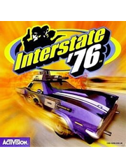 Interstate '76