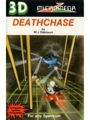Deathchase