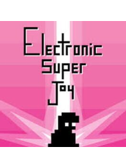 Electronic Super Joy