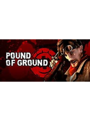 Pound of Ground