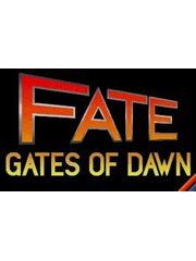 Fate: Gates of Dawn