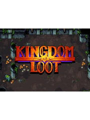Kingdom of Loot
