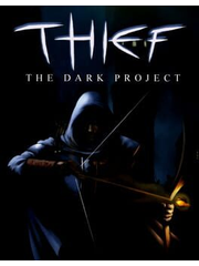 Dark Project : La Guilde des voleurs