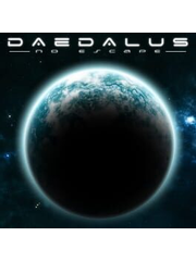 Daedalus - No Escape