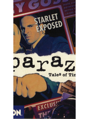 Paparazzi!: Tales of Tinseltown