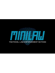 miniLAW: Ministry of Law