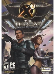 X2: The Threat