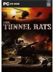 Tunnel Rats: 1968