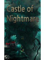 Castle Nightmare