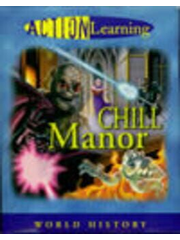 Chill Manor