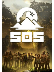 SOS (video game)