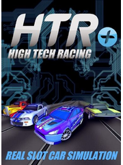 HTR High Tech Racing