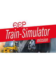 EEP Train Simulator Mission