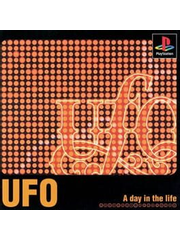 UFO: A Day in the Life