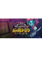 Crypt of the Necrodancer: Amplified
