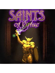 Saints of Virtue