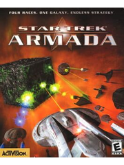 Star Trek: Armada