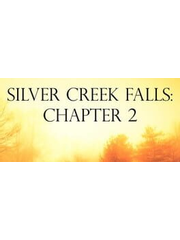 Silver Creek Falls - Chapter 2
