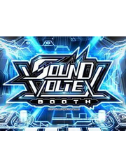 Sound Voltex on Qwant Games