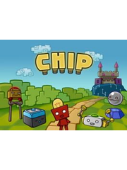 Chip (video game)