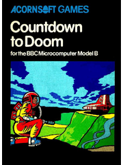 Countdown to Doom