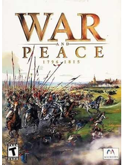 War and Peace: 1796–1815