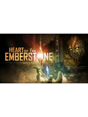 The Gallery - Episode 2: Heart of the Emberstone