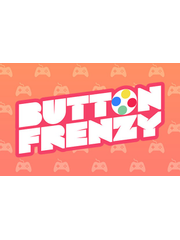 Button Frenzy