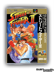 Fighter Duel Pro 2
