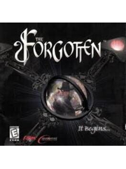 The Forgotten: It Begins