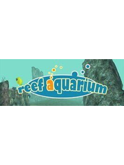 Aquarium (video game)