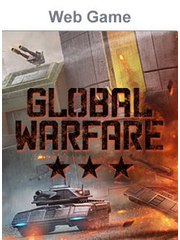 Global Warfare