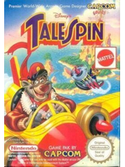 Disney's TaleSpin