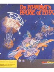 Dr. Plummet's House of Flux