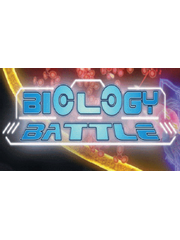 Biology Battle