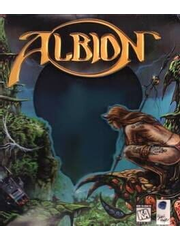 Albion (video game)