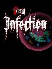 The 7th Guest: Infection