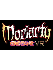 Moriarty: Endgame VR