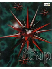 The Reap