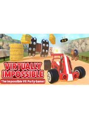 Virtually Impossible