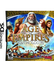 Age of Empires: Mythologies