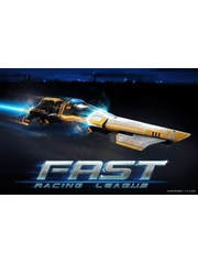 Fast Racing League
