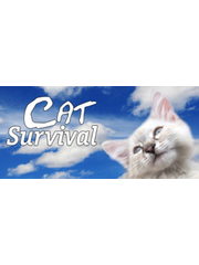 Cat survival