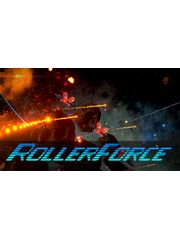 RollerForce