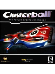 Clusterball