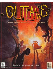 Outlaws